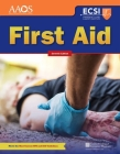 First Aid Cover Image
