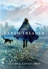 The Earth-Treader Cover Image