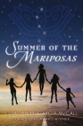 Summer of the Mariposas Cover Image