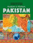 Assalam-O-Alaikum, Pakistan (Countries of the World (Gareth Stevens)) Cover Image