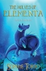 The Wolves of Elementa: Royal Rivalry Cover Image