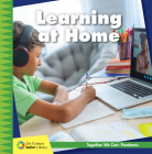 Learning at Home Cover Image