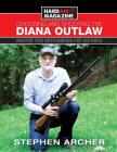Choosing And Shooting The Diana Outlaw: Master This Outstanding PCP Air Rifle Cover Image