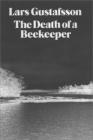 The Death of a Beekeeper: Novel Cover Image