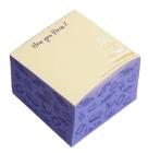 Friends: Memo Cube Cover Image