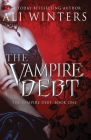 The Vampire Debt Cover Image