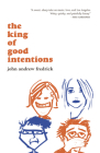 The King of Good Intentions Cover Image