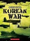 Korean War Cover Image