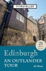 Edinburgh an Outlander Tour Cover Image