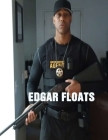 Edgar Floats: Screenplay Cover Image