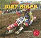 Dirt Bikes (Motorcycles: Made for Speed #1) Cover Image