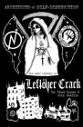 Architects of Self-Destruction: The Oral History of Leftöver Crack Cover Image