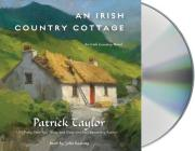 An Irish Country Cottage: An Irish Country Novel (Irish Country Books #13) Cover Image