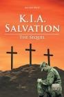 K.I.A. Salvation: The Sequel Cover Image