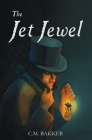 The Jet Jewel Cover Image