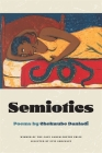 Semiotics: Poems (Cave Canem Poetry Prize) Cover Image