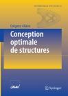 Conception Optimale de Structures Cover Image