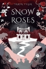 Snow Roses Cover Image