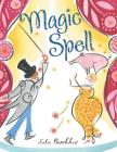 Magic Spell Cover Image