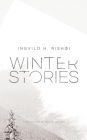 Winter Stories Cover Image
