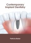 Contemporary Implant Dentistry Cover Image