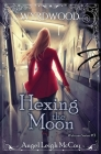 Hexing the Moon Cover Image