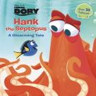 Hank the Septopus (Disney/Pixar Finding Dory) (Pictureback(R)) Cover Image