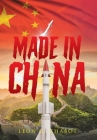 Made in China Cover Image