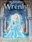 A Ghost in the Castle (The Kingdom of Wrenly #14) Cover Image