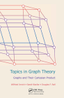 Topics in Graph Theory: Graphs and Their Cartesian Product Cover Image