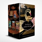 Penguin Classics Gift Set: The Best of Indian Heritage Cover Image