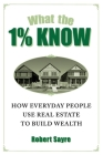 What the 1% Know Cover Image