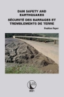 Position Paper Dam Safety and Earthquakes Cover Image