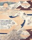 Early Carpets and Tapestries on the Eastern Silk Road Cover Image