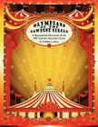 Olympians of the Sawdust Circle: A Biographical Dictionary of the Nineteenth Century American Circus (Malcolm Hulke Studies in Cinema and Television #18) Cover Image