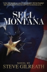 Sell Montana Cover Image