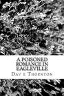 A Poisoned Romance in Eagleville Cover Image