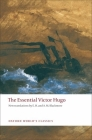 The Essential Victor Hugo Cover Image