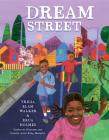 Dream Street Cover Image