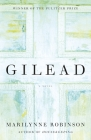 Gilead (Oprah's Book Club): A Novel Cover Image