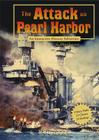 The Attack on Pearl Harbor: An Interactive History Adventure Cover Image
