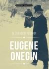 Eugene Onegin (Russian Classics) Cover Image