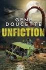 Unfiction Cover Image