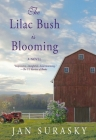 The Lilac Bush Is Blooming Cover Image