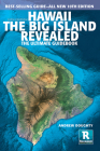 Hawaii the Big Island Revealed: The Ultimate Guidebook Cover Image