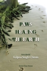 Paws Healing The Earth Cover Image