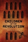 Children of the Revolution Cover Image