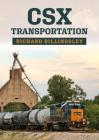 CSX Transportation Railroad Cover Image