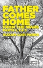 Father Comes Home from the Wars, Parts 1, 2 & 3 Cover Image