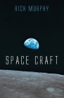 Space Craft Cover Image